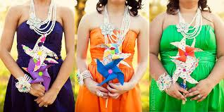 carnival weddings demetrius kristi s vintage carnival themed wedding tara swain