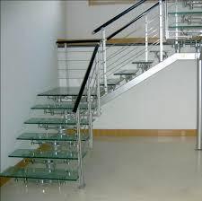 Glass Staircase Banister Mono Stringer Staircase Mono Stringer Staircase Suppliers And