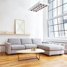gus modern davenport bi sectional ottawa furniture store ottawa