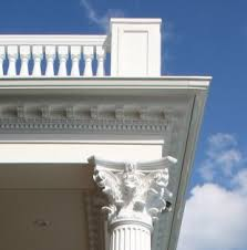 Architectural Cornices Mouldings Architectural Urethane Polyurethane Cornices Image Gallery