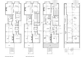 Design Your Floor Plan Design Your Architectural Floor Plan In Autocad