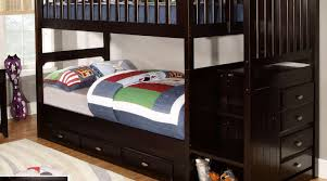 Twin Over Full Bunk Bed With Stairs Bed Remarkable Tremendous Twin Over Full L Shaped Bunk Bed With
