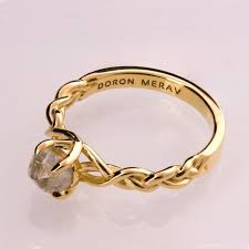 Jareds Wedding Rings by Engagement Rings Engagement Ring Settings Only Wonderful Natural