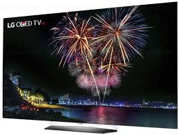 lg black friday black friday 4k tv offer of the day want a 2016 lg oled 4k hdr tv