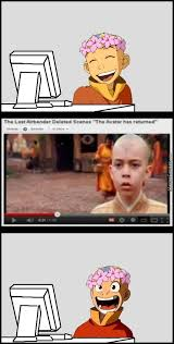 Avatar Memes - avatar the last airbender memes best collection of funny avatar the