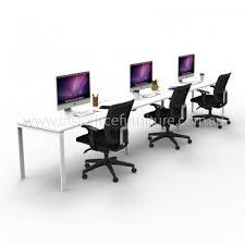 chill desk fast office furniture