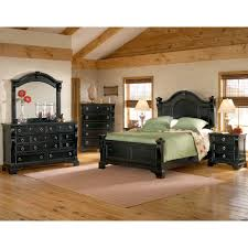 bedroom traditional furniture cool water beds for kids couples