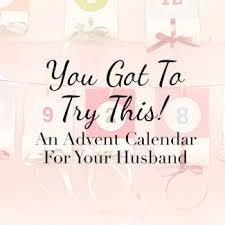 82 best advent calendar images on pinterest la la la advent