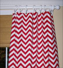 Kitchen Curtains Red by Kitchen Swag Kitchen Curtains Bathroom Tier Curtains Red