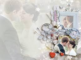 free wedding dance ppt template ikuakygf 21gowedding com