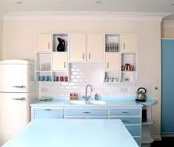 retro kitchen furniture retro kitchen furniture 2018 home comforts