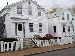 traditional home design home design