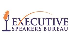 executive speakers bureau international association of speakers bureaus