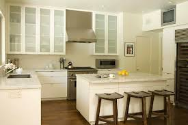 white frosted glass kitchen cabinet doors frosted glass kitchen cabinets houzz