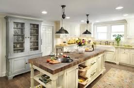 creating a smart kitchen design ideas kitchen master observer dispatch scene marketplace seasoned professional
