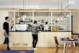 cuisine design lyon away hostel une auberge de jeunesse nouvelle génération