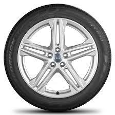 20 audi rims audi 20 inch rims q5 sq5 fy s line alloy wheels summer