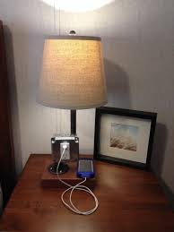 usb table desk lamp by vintageindiana on etsy 98 00 things to