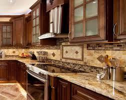 best 25 kitchen cabinets online ideas on pinterest kitchen
