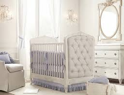 baby bedroom ideas light blue baby bedroom ideas with hanging l decoration