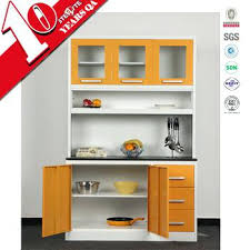 kitchen cabinet designs in india readymade kitchen cabinets best sell ready made kitchen cabinets