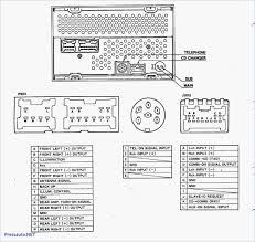 dorable bmw e39 speaker wiring diagram photo diagram wiring ideas