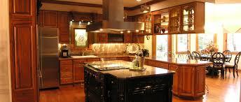 kitchen u0026 bathroom remodeling architectural design in hudson oh