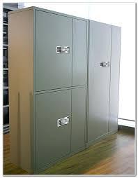 Safe Cabinet File Cabinet Safe Combination Filing Safe Cabinet Philippines