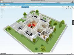 Online Floor Plan by January Kerala Home Design And Floor Plans Flat Roof Style House