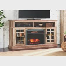 fireplace new electric fireplace and tv stand home design great