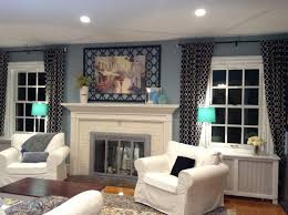 kitchen recessed lights light bulbs recommendation different types of recessed light