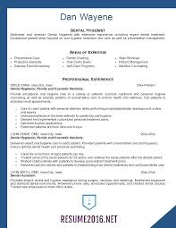 dental assistant resume templates assistant exle resume free resume template for