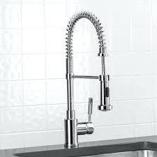 uberhaus kitchen faucet industrial kitchen faucet s uberhaus reviews sprayer commercial