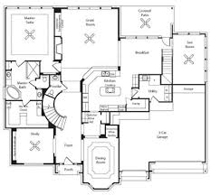 village builders floor plans 10510 fasig tipton lane richmond tx 77407 har com