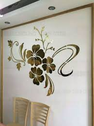wall sticker picture more detailed picture about sell diy