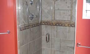 kohler shower doors splashy kohler shower doors in bathroom with