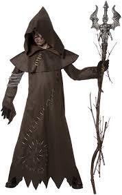 Pacific Rim Halloween Costume Warlock Costume Halloween Wiki Fandom Powered Wikia