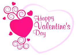 valentines day hearts happy valentines day pictures clipart