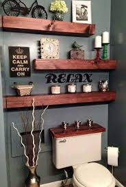 812 best home decor images on pinterest bathroom ideas