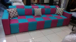 tapissier canapé salon marocain moderne canape et fauteuils tapissier marrakech