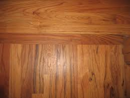 installing of laminate flooring transition loccie better