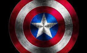 captain america shield light target superhero science how to fly control the weather and hulk out
