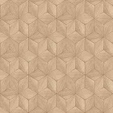 sd102132 natural faux did wallpaper mordani interiors