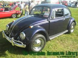 volkswagen classic beetle volkswagen beetle the crittenden automotive library