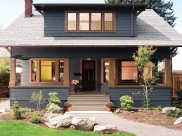 house colors exterior 50 house colors to convince you to paint yours