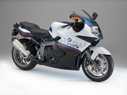 future lamborghini bikes bmw k 1300 s finally discontinued