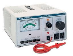Pc Power Supply Bench Power Supply Guide B U0026k Precision