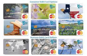 customized debit cards debit cards bank mcallen tx