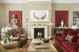 Free Interior Design For Home Decor by Maroon House Design Red Living Room Ideas Maroon Living Room