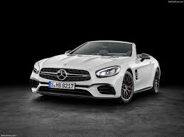 logo mercedes benz wallpaper mercedes benz sl63 amg 2017 pictures information u0026 specs